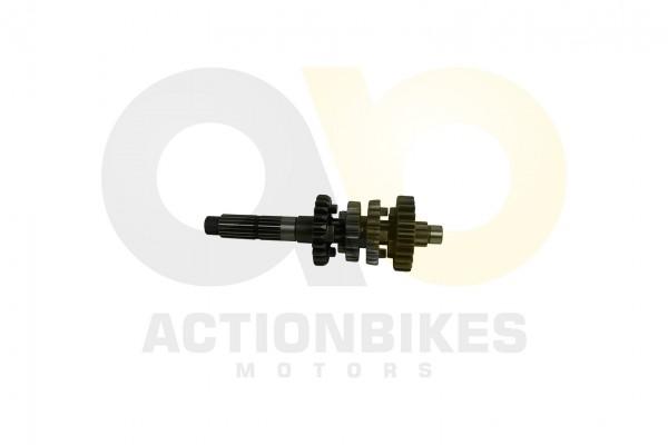 Actionbikes Egl-Mad-Max-300-Getriebeeingangswelle 4D35302D3136313130312D3030 01 WZ 1620x1080