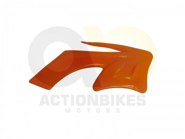 Actionbikes Huabao-Crossbike-JC125cc-Verkleidung-vorne-rechts-orange 48422D3132352D312D3130 01 WZ 16