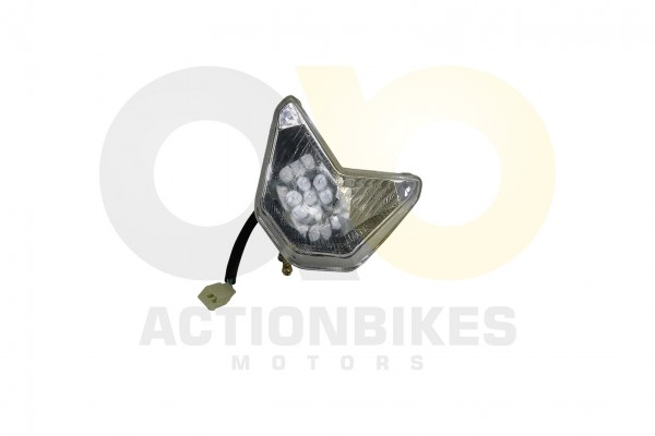 Actionbikes Shineray-XY200ST-9-Abblendlichtscheinwerfer-Bilux-35W35W 3332303130323539 01 WZ 1620x108