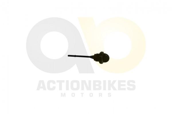 Actionbikes Speedstar-JLA-931E-lmestab 3136392E30332E363032 01 WZ 1620x1080
