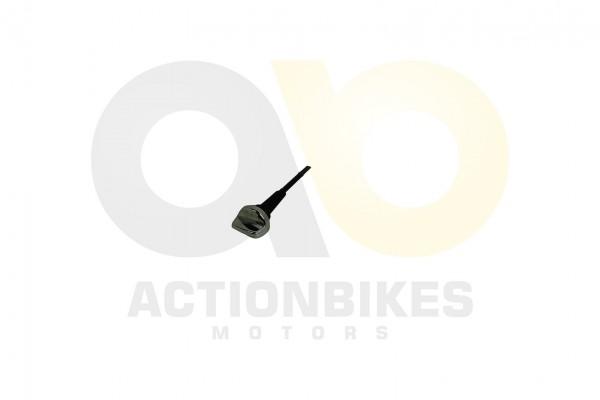 Actionbikes EGL-Maddex-50cc--110--125--lmestab 45303330312D3030322D373045 01 WZ 1620x1080