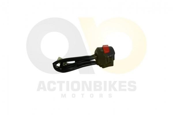 Actionbikes JY250-1A--250-cc-Jinyi-Quad-Schalteinheit-rechts-fr-Drehgas 4A512D3235302D31303133 01 WZ