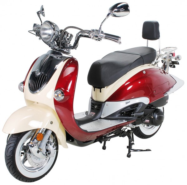 Actionbikes ZN125T-H-Euro-4 Burgundy-Creme 5052303031383333382D3031 startbild OL 1620x1080