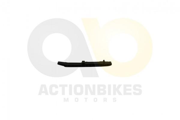 Actionbikes XYPower-XY500ATV-Steuerkette-Fhrungsschiene 31323834312D35303230 01 WZ 1620x1080