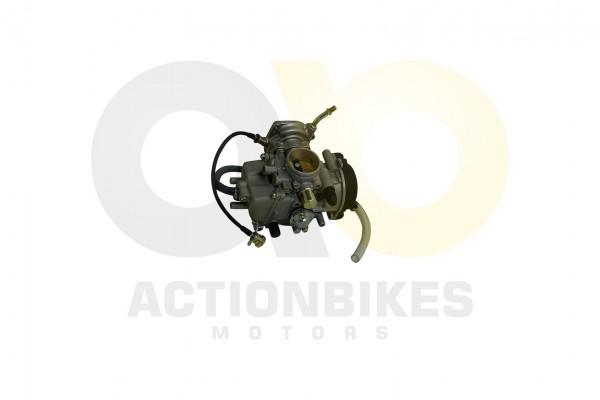 Actionbikes Shineray-XY400ST-2-LOF-Vergaser 31363030333330382D31 01 WZ 1620x1080