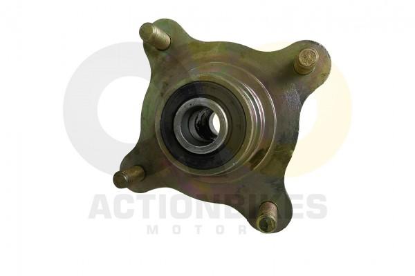 Actionbikes Jinling-50cc-JL-07A-Radnabe-vorne 4A4C2D3037412D30352D3338 01 WZ 1620x1080