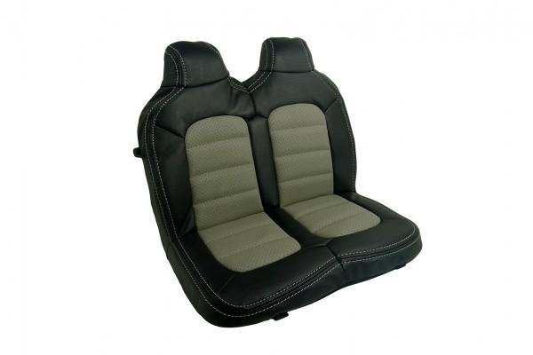 Actionbikes Elektroauto-Audi-Q7-Sitzbezug-Leder-SchwarzGrau 4A49412D4A453136382D303930 01 OL 1620x10