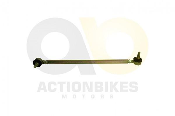 Actionbikes Speedslide-JLA-21B-Speedtrike-JLA-923-B-Speed-Farmer-Spurstange 4A4C412D3231422D3235302D