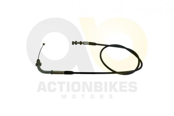 Actionbikes Kingwell-KWS14-Q300SZH-Gaszug 4B575331342D30313135 01 WZ 1620x1080