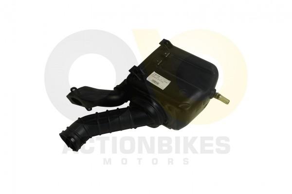 Actionbikes Motor-500-cc-CF188-Luftfilterbox-ohne-Filter 43463138382D313130303030 01 WZ 1620x1080