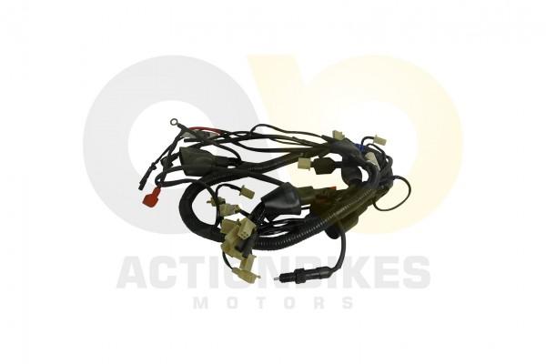 Actionbikes Kabelbaum-Shineray-XY250ST-9C 3331303630373830 01 WZ 1620x1080