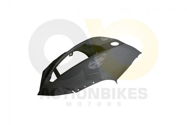 Actionbikes Mini-Quad-110cc--125cc---Verkleidung-S-12-vorne-wei 333535303034362D33 01 WZ 1620x1080