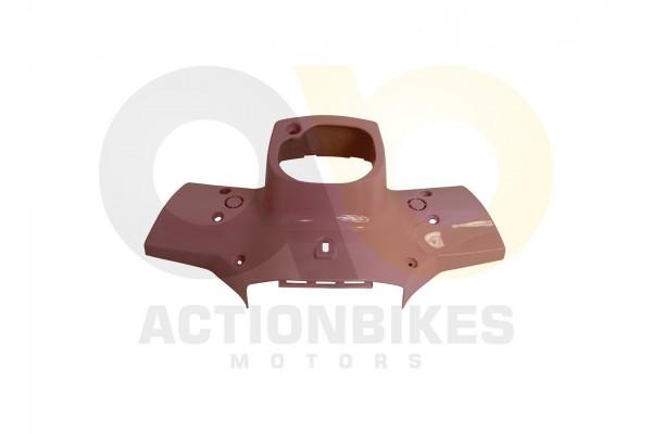 Actionbikes Znen-ZN50QT-Revival-Verkleidung-Tacho-unten-pink 35333230352D414C41312D39303030 01 WZ 16