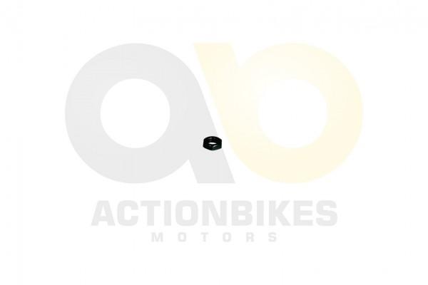 Actionbikes Motor-250cc-CF172MM-Mutter-M14-x-15-fr-Variomatik 39303230302D31344530322D3044 01 WZ 162