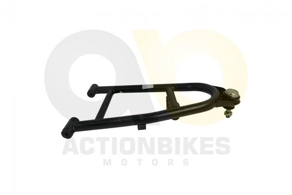 Actionbikes Dongfang-DF150GK-Querlenker-unten-rechts 3034303130352D3135302D34 01 WZ 1620x1080