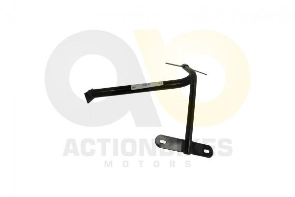 Actionbikes Kinroad-XT650GK-Halter-Kotflgel-vorn-links 4B4D303031313030303141 01 WZ 1620x1080