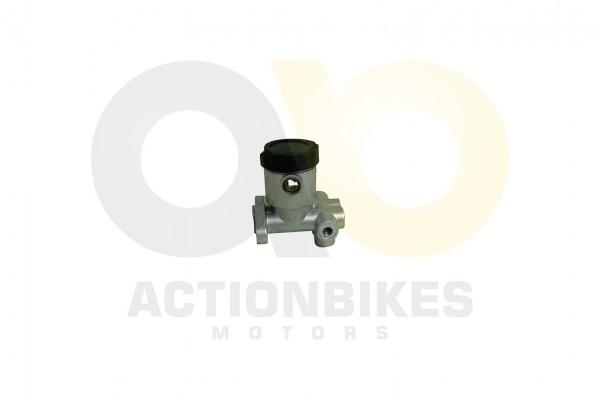 Actionbikes Kinroad-XT6501100GK-Hauptbremszylinder-HBZ-01 4B4D303035333130333030 01 WZ 1620x1080