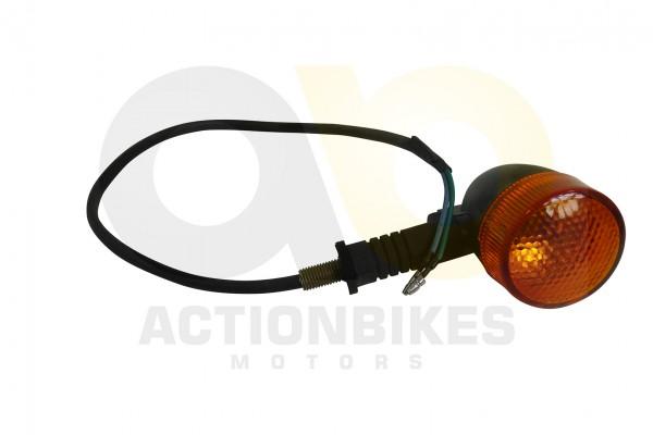 Actionbikes Jinling-50cc-JL-07A-Blinker-Fuxin-50cc 4A4C2D3037412D30332D3435 01 WZ 1620x1080