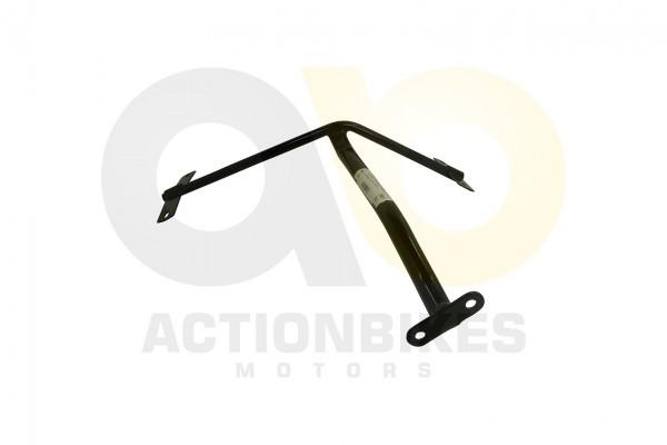 Actionbikes Kinroad-XT650GK-Halter-Kotflgel-hinten-rechts 4B4D303031313130303141 01 WZ 1620x1080