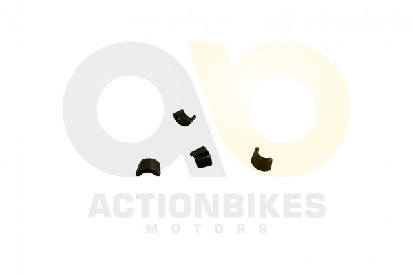 Actionbikes Motor-JJ152QMI-JJ125-Ventilkeile-2stk 31343738312D475935372D30303030 01 WZ 1620x1080