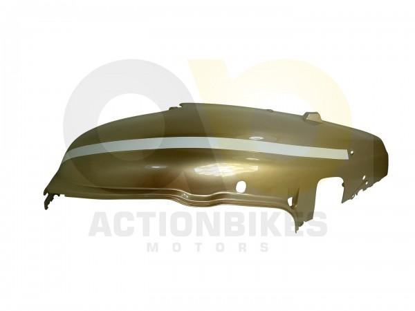 Actionbikes Znen-ZN50QT-HHS-Verkleidung-hinten-rechts-champagne 38333530302D444757322D393030302D33 0
