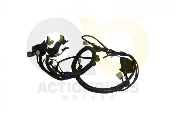 Actionbikes Kabelbaum-Shineray-XY350ST-E 3331303630373037 01 WZ 1620x1080