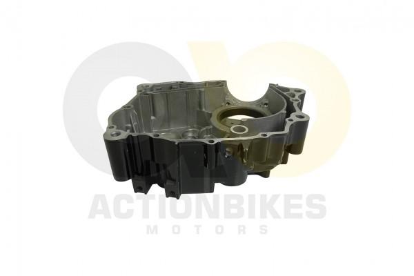 Actionbikes Shineray-XY250STXE-Motorgehuse-links-schwarz 31313231302D3037312D30303030 01 WZ 1620x108