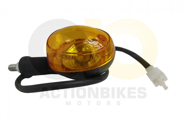 Actionbikes RaceDeepTrislide-Blinker-normal 3130395A482D31 01 WZ 1620x1080
