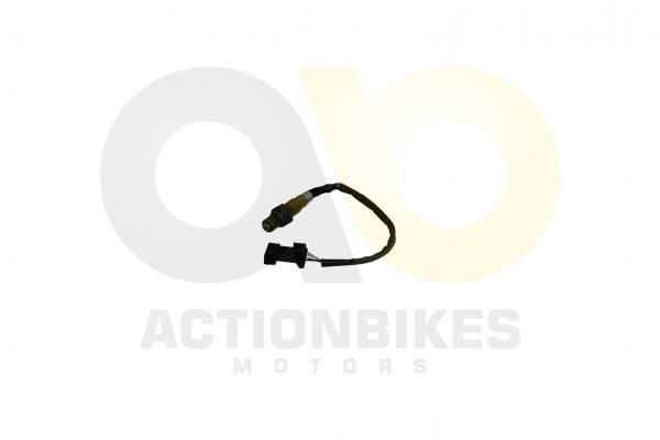 Actionbikes Dongfang-DF600GK-Lamdasonde 3033303232352D3630302D3033 01 WZ 1620x1080