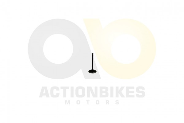 Actionbikes Dongfang-DF150GK-Einlaventil 35372D322D323035 01 WZ 1620x1080