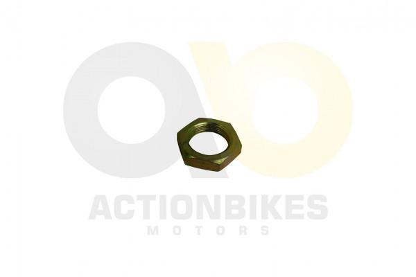 Actionbikes Speedstar-JLA-931E-Achsmutter 4A4C412D393331452D3330302D432D3135 01 WZ 1620x1080