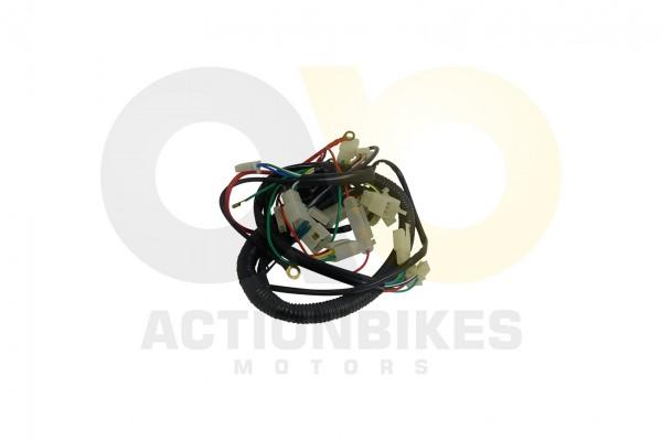 Actionbikes Kabelbaum--S-12--S-14 333535303033322D34 01 WZ 1620x1080