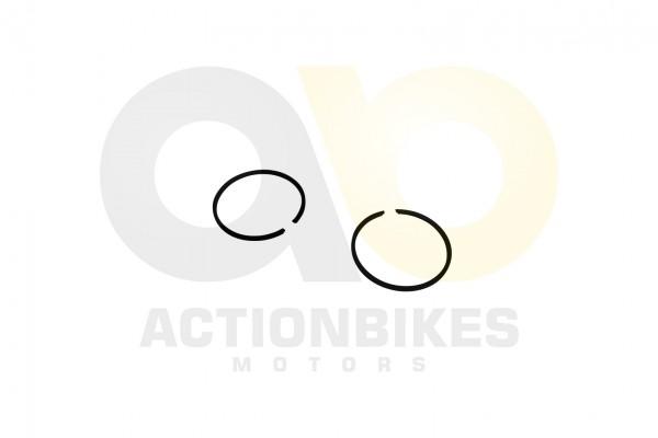 Actionbikes Motor-49cc-Kolbenringset-MiniquadDelta 5A5A5A5A48383430 01 WZ 1620x1080