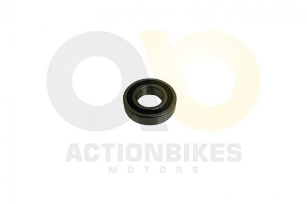Actionbikes Kugellager-6232-2RS-D-UTV-Dinky-150-Achse-rechts-hinten 36322F33322D325253 01 WZ 1620x10
