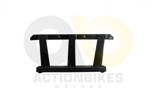 Actionbikes Elektroauto-Jeep-801-Verkleidungshalter-Vorne 53485A2D4A532D31303234 01 WZ 1620x1080