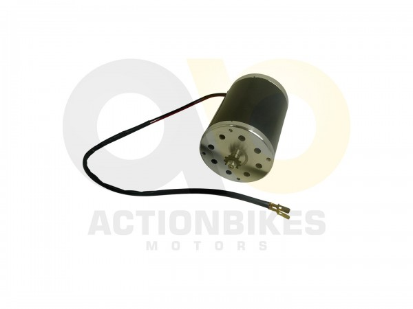 Actionbikes Huabao-E-Scooter-Motor-48V-1000W 48422D4534382D3031 01 WZ 1620x1080