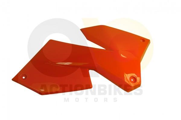 Actionbikes Shineray-XY350ST-E-Verkleidung-vorne-rechts-orange 3533323630353536 01 WZ 1620x1080