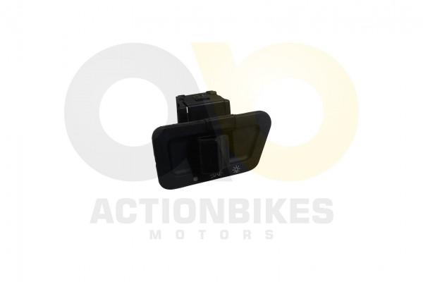 Actionbikes BT151T-2-Lichtschalter 3333303231302D544B32422D30303030 01 WZ 1620x1080
