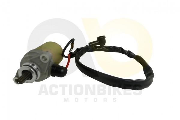 Actionbikes Motor-1E40QMA-Anlasser-D 3738313031373438 01 WZ 1620x1080