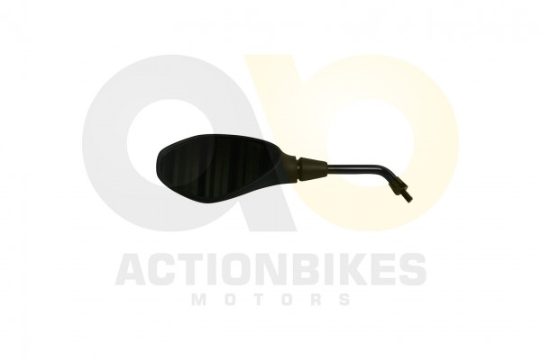 Actionbikes Dinli-DL801-Spiegel-links 413136303030392D3030 01 WZ 1620x1080