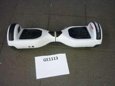 GE1113 Weiß
