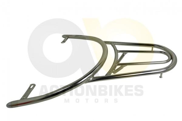 Actionbikes Znen-ZN50QT-Legend-Gepcktrger 38313230302D414C41332D39303030 01 WZ 1620x1080