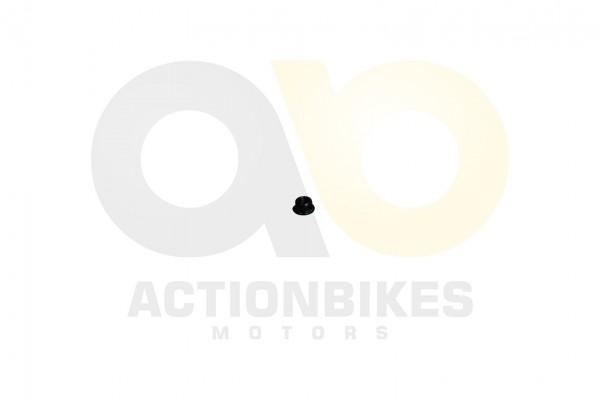 Actionbikes Egl-Mad-Max-300-Zylinderkopfmutter-M10x125 47422F54363138372E312D3130 01 WZ 1620x1080