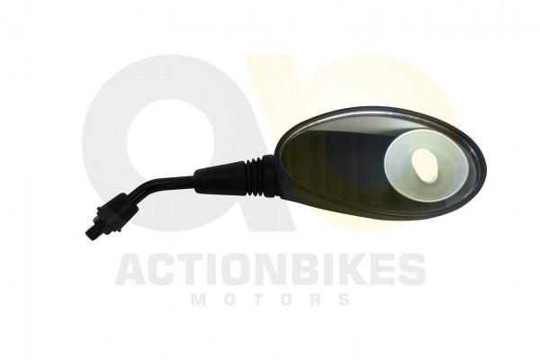 Actionbikes Kingwell-KWS14-Q300SZH-Spiegel-links 4B575331342D30313036 01 WZ 1620x1080