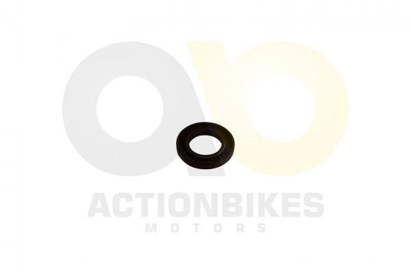 Actionbikes Simmerring-25447-1E40QMA-Variomatikkupplungswelle 313030302D32352F34352F37 01 WZ 1620x10