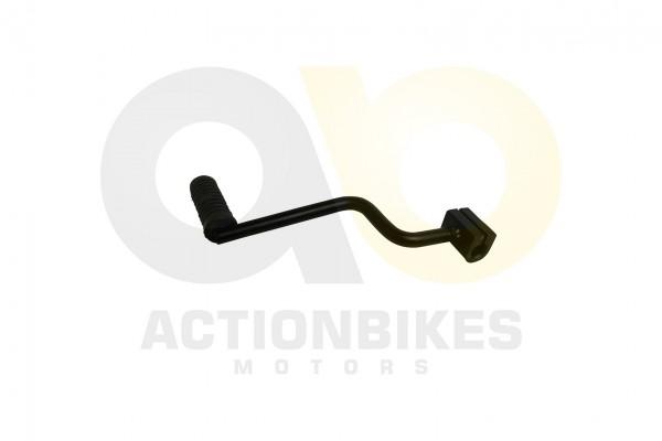 Actionbikes Shineray-XY250STXE-Schalthebel 32343730302D3336382D30303030 01 WZ 1620x1080