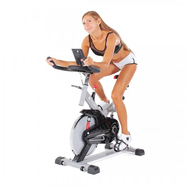 Miweba Fitnessbike-MS200 Silber 5052303031393931392D3033 promotion-4 OL 1620x1080_97763