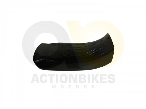 Actionbikes Elektromotorrad--Trike-C031-Sitz-schwarz 5348432D54532D31303130 01 WZ 1620x1080