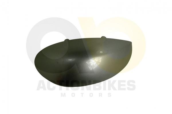 Actionbikes Shineray-XY350ST-E-Kotflgel-vorne-links-silber 35333031313638312D32 01 WZ 1620x1080