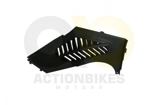 Actionbikes XY-Power-XY500ATV-2-Verkleidung-Seite-rechts 34373232312D35303130 01 WZ 1620x1080
